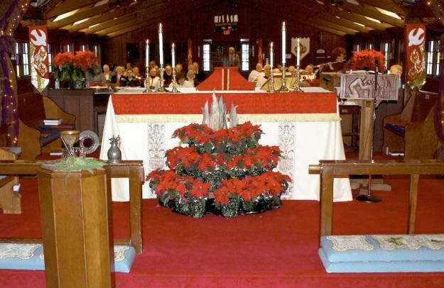 CHS-Altar-Guild
