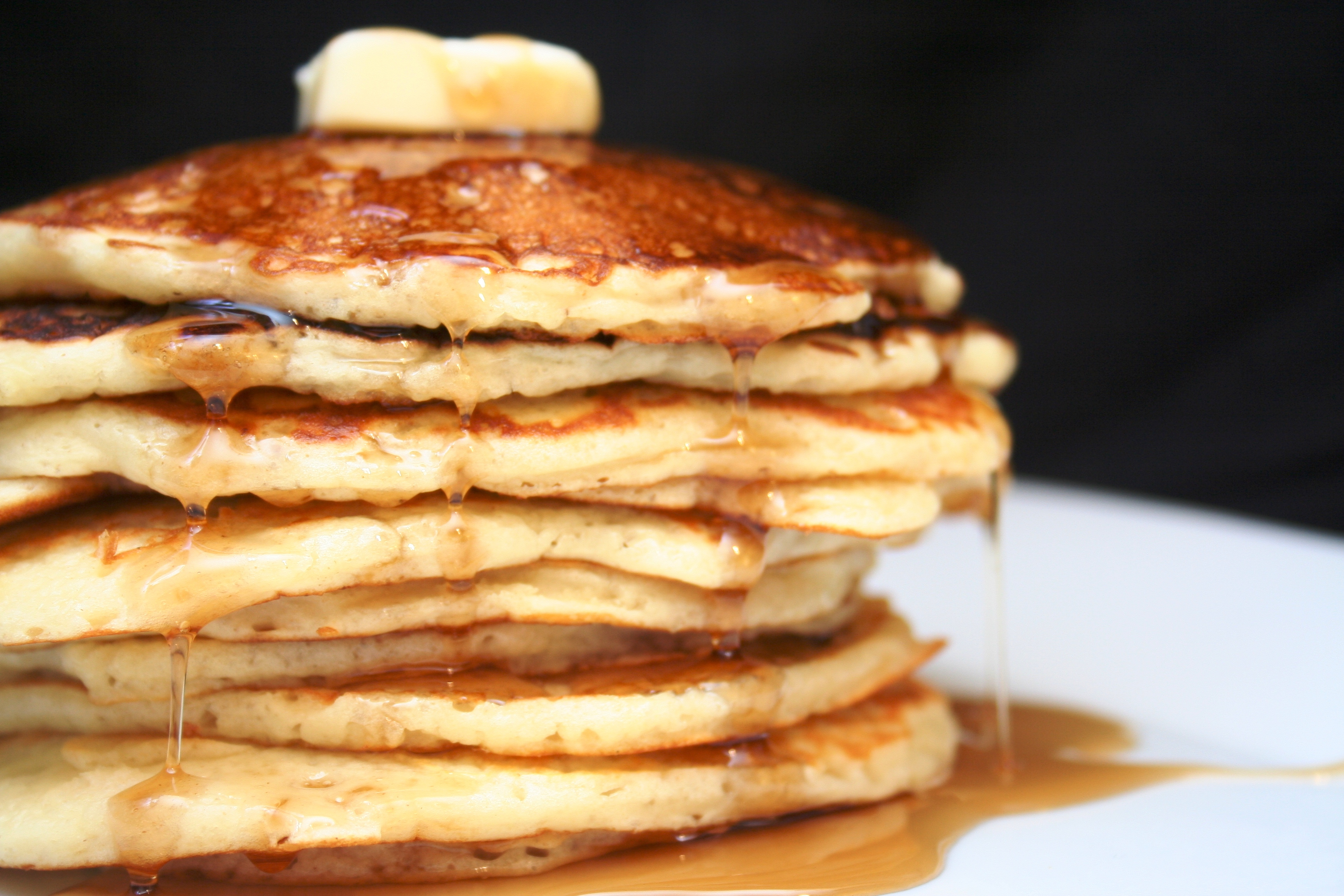 the annual shrove tuesday pancake supper will be held this tuesday ...