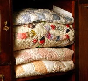vintage-quilts