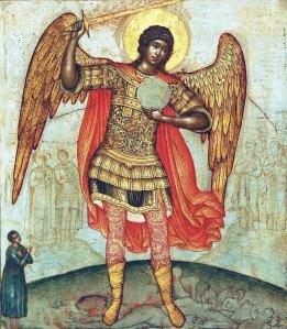 archangel-st-mikhail
