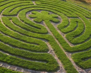 labyrinth_4