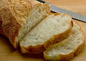 slicing-bread