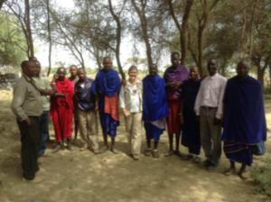 TanzaniaJournal2014_pdf__page_2_of_3_ 2